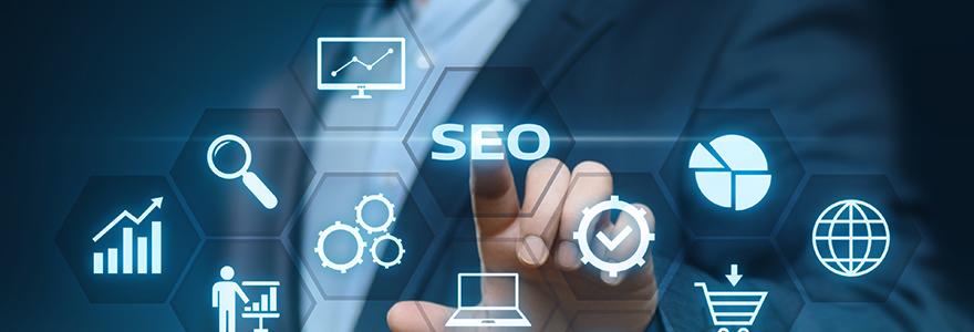 Référencement de sites internet : les avantages de faire appel à une agence digitale