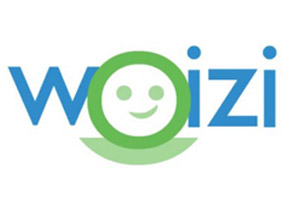 Plateforme de rédaction Woizi