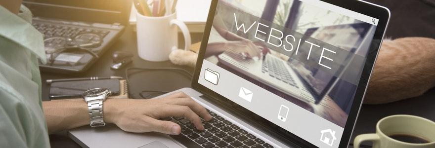 NovaSEO : comment améliorer votre popularité sur le web ?
