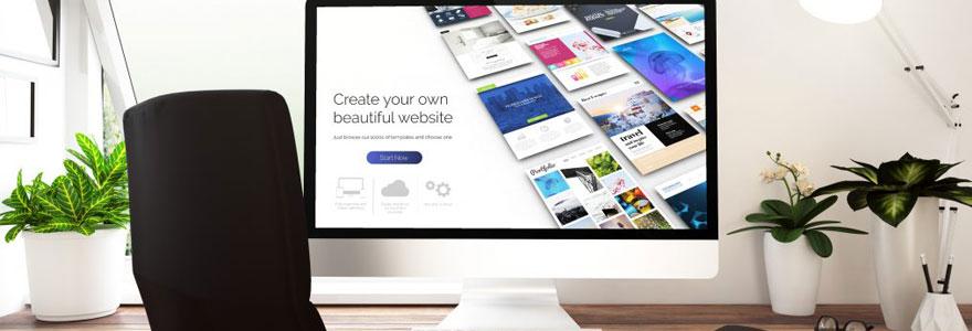 Comment créer un site internet gratuit et efficace ?