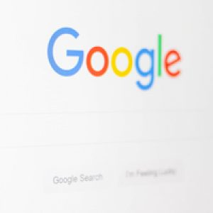 Le SEO répond aux algorithmes de Google