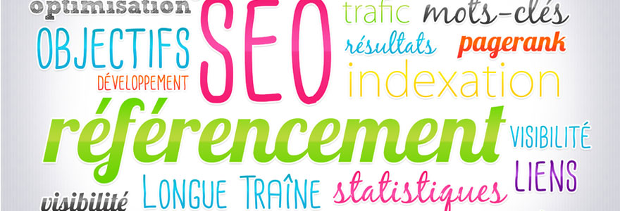 Améliorer le référencement de son site internet en engageant les services d'une agence a Toulouse