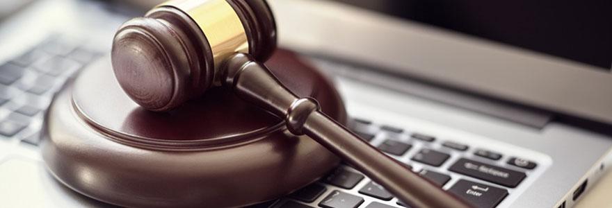 La digitalisation et la profession d'avocat