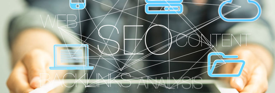 Les secrets d'une stratégie SEO réussie