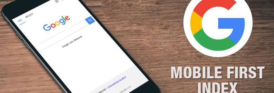 Moteurs de recherche : quels sont les concurrents de Google ?