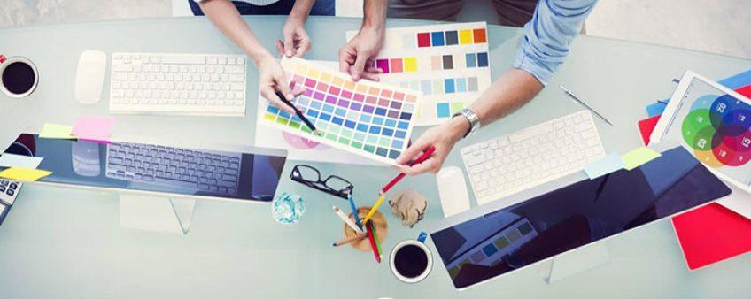 Comment créer des campagnes publicitaires optimisées ?
