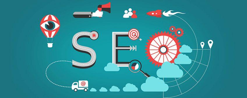 Référencement de sites web : engager les services d'une agence SEO