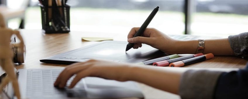 Trouvez une agence Web à Toulouse pour optimiser le référencement de vos sites