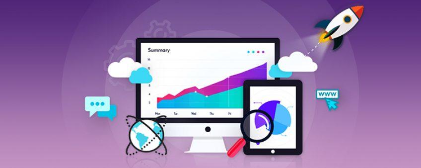 Les avantages du référencement sur les sites web