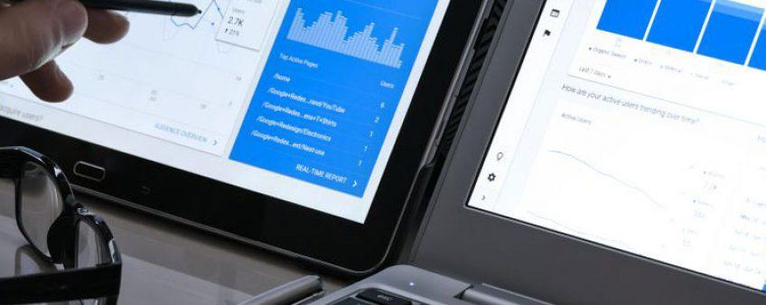 Stratégie de communication web : comment choisir une agence à Paris ?
