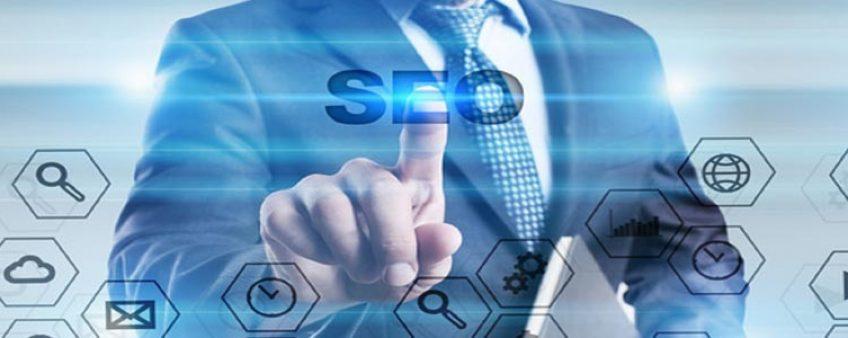 Pourquoi faire appel à un consultant SEO pour vos projets de référencement ?