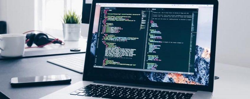 Création d'un site internet sur mesure : les étapes à suivre