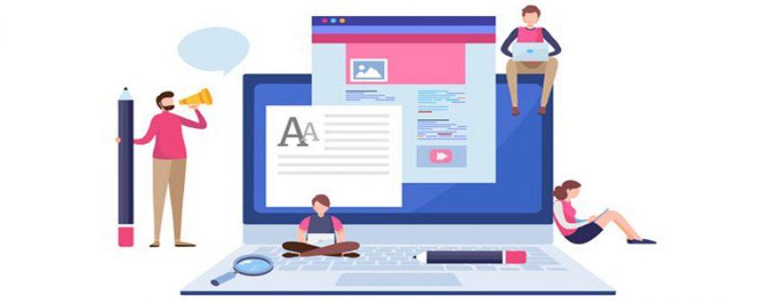 Projet de création et d'optimisation de site web : trouver un prestataire de confiance à Annecy