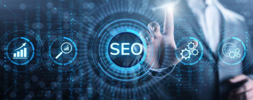 Améliorer le référencement de son site web en suivant une formation SEO