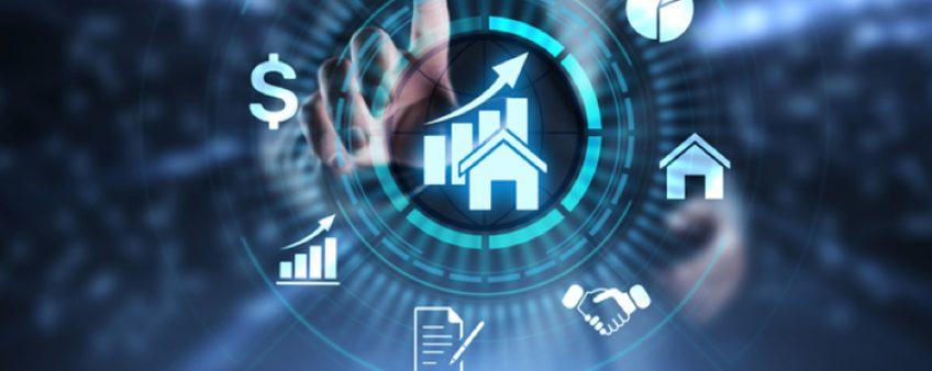 Comment fonctionne le référencement sponsorisé dans l'immobilier ?
