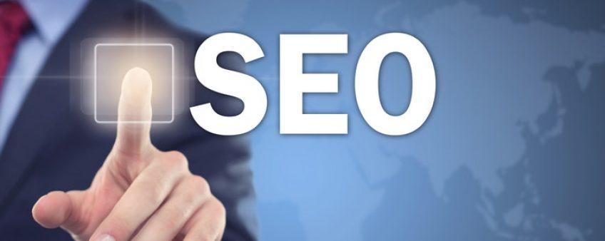 Comment optimiser le référencement local de son site internet ?