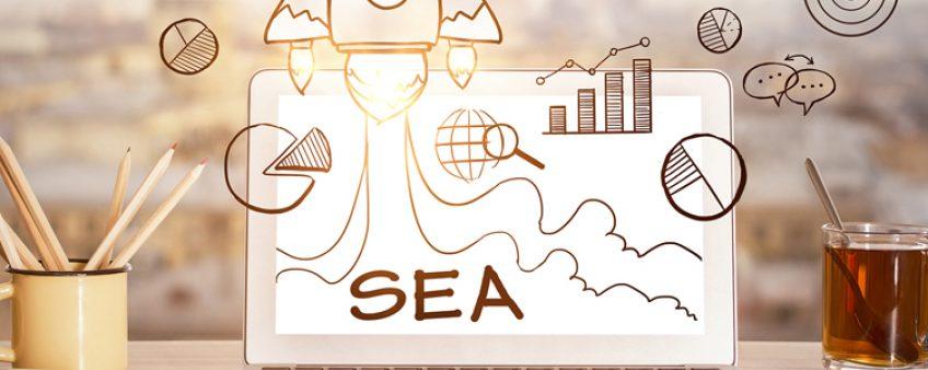 Conseils pour votre stratégie d'acquisition en SEA