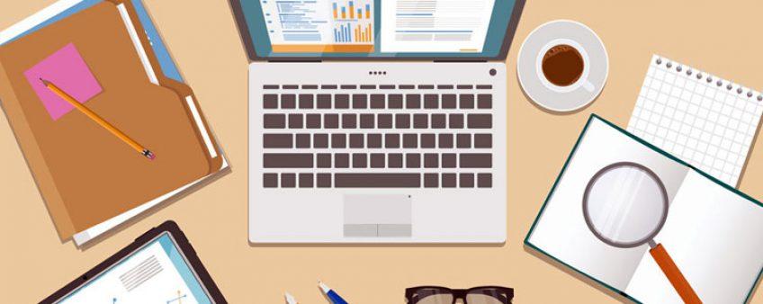 NovaSEO : un outil d'accompagnement pour un meilleur référencement